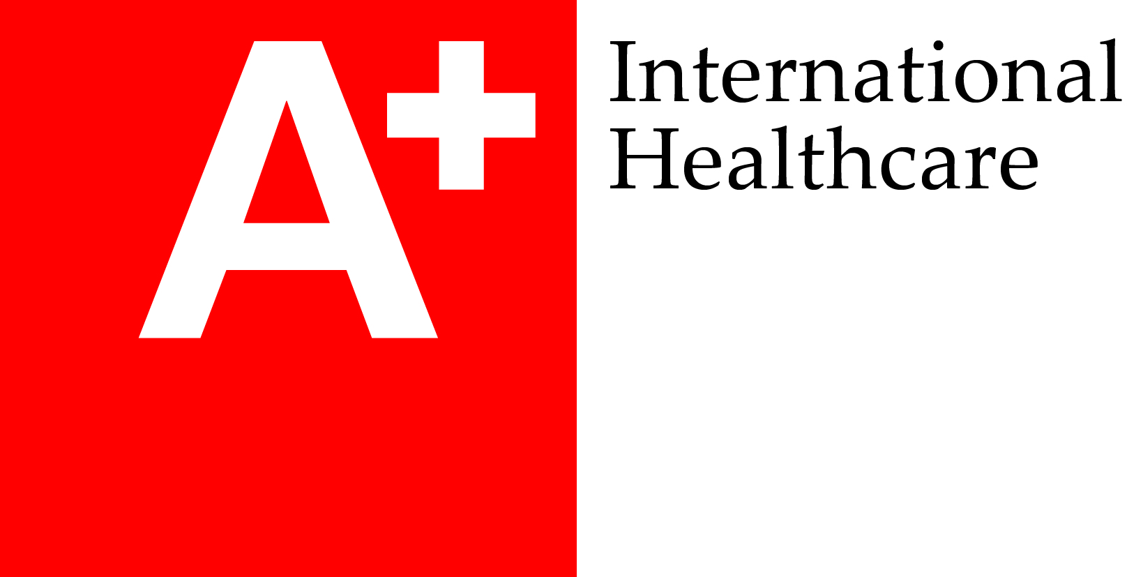 International Healthcare